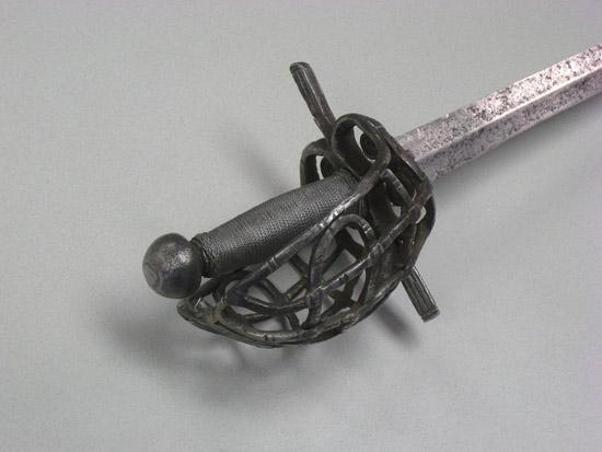 Холодное оружие, обои, мечи, ножи, арбалет.